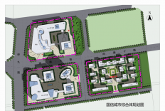 国信智汇谷项目